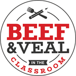 Beef & Veal in the Classroom